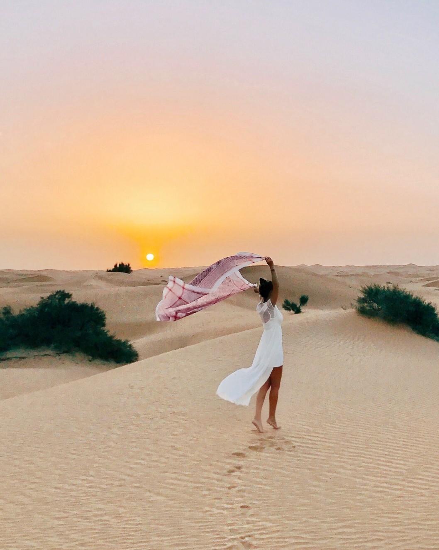 femme-desert